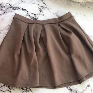 Barbie Doll Skirt